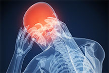 Avenue Physiotherapy Brantford can help your concussion!