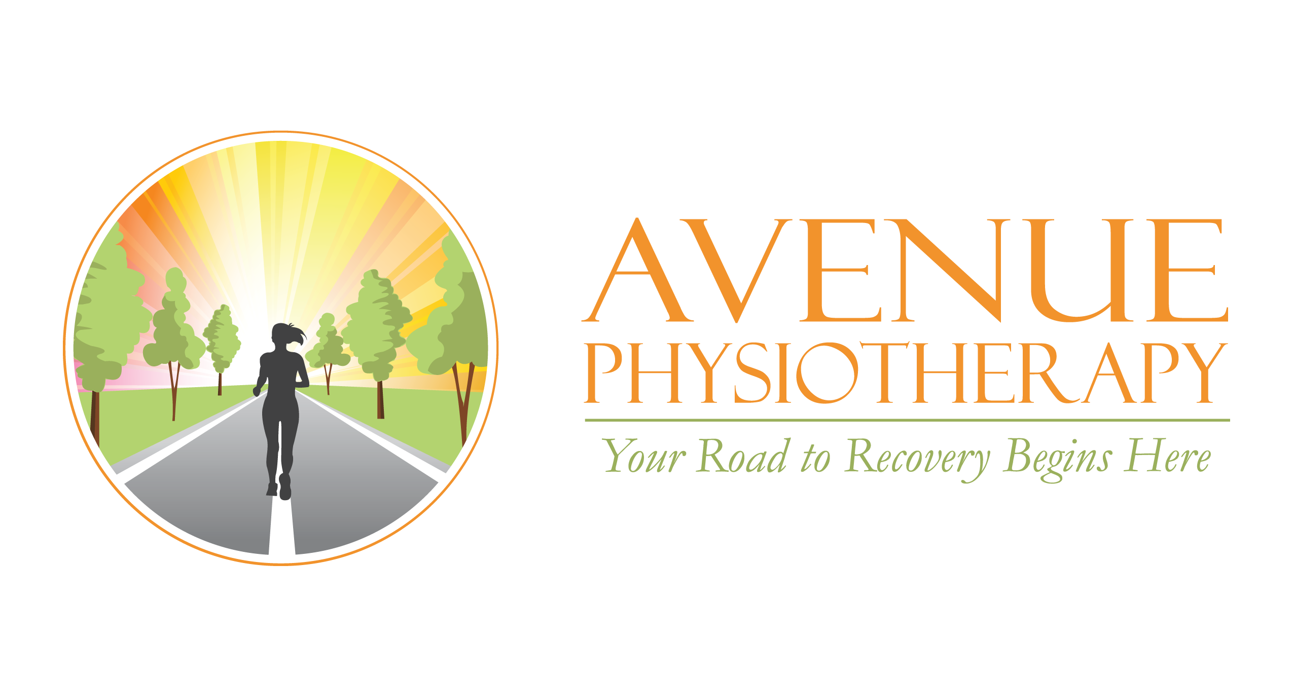 Avenue Physiotherapy is hiring!