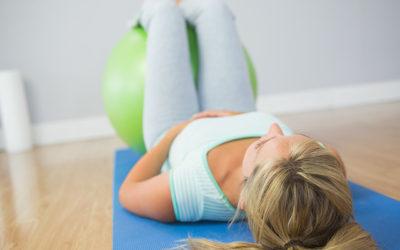 Chronic Pain? Learn how to breathe!